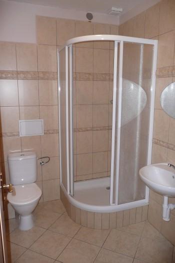 SUCH-2+kk-koupelnaB