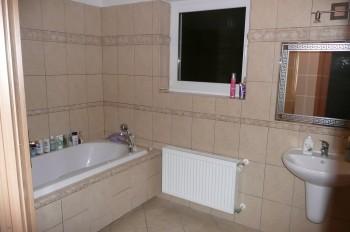 SUCH 3+kk-koupelnaA